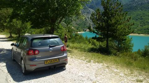 si_xsi's car