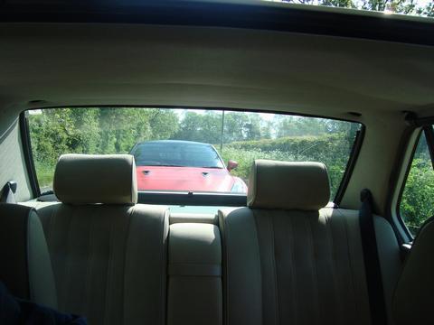 80quattro's car