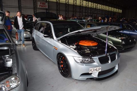63np's car