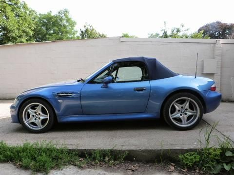 Easy_Targa's car