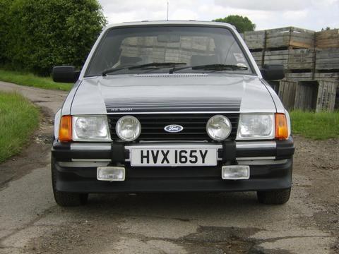 Stevenr's car