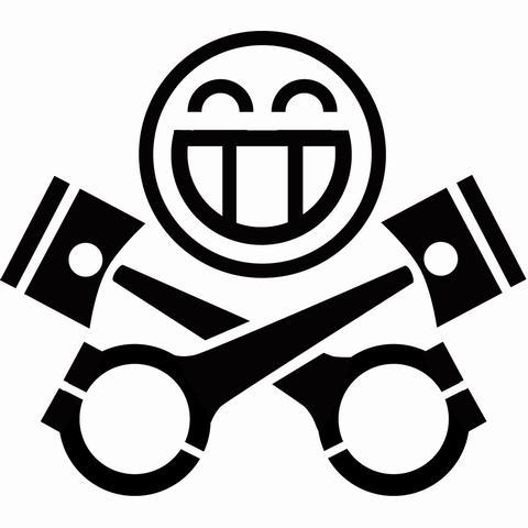 theguvernor's car