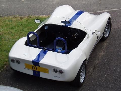robcollingridge's car