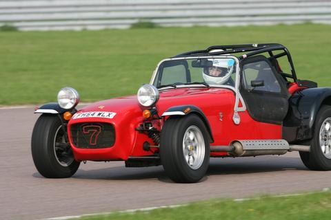 Tom_C76's car
