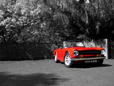 morgs_'s car