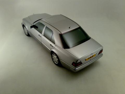 5NJD's car