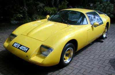 toby9980's car