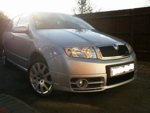 Pkh72's car