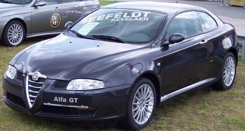 Deano_BMW's car