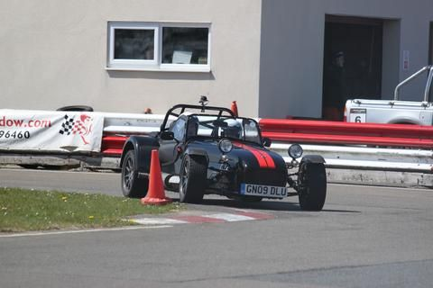 framerateuk's car