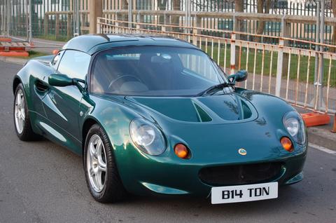 bilton_d's car