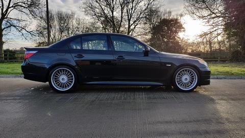 _rubinho_'s car