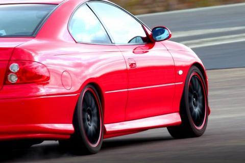 gsd2000's car
