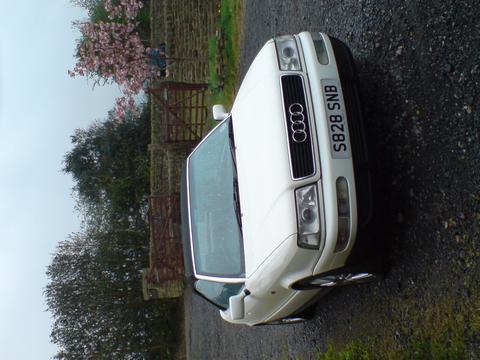 TTTOPTOTTY's car