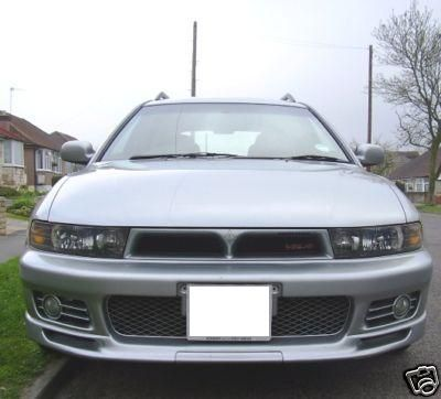 HPRulz's car