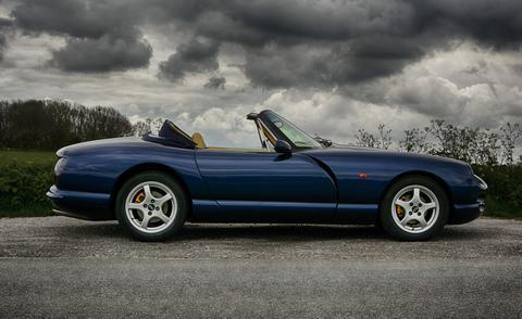 chim666's car
