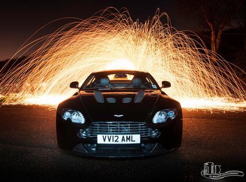 Joat's car