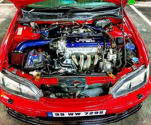 NateWM's car