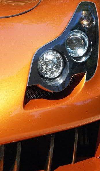qualityscrew's car