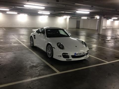 Carl_Manchester's car