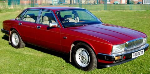 kamilb1998's car