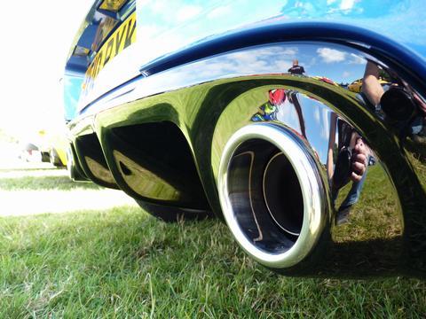 nammynake's car