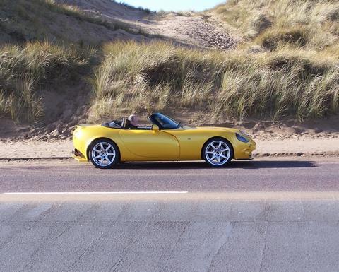 julianc's car