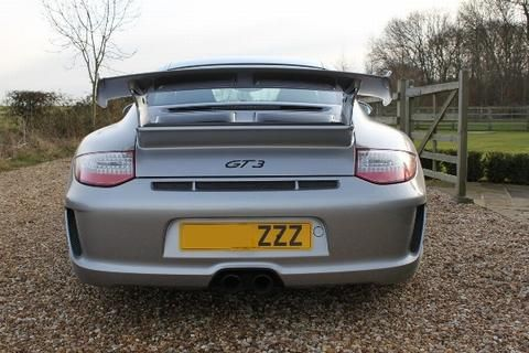 GT3ZZZ's car