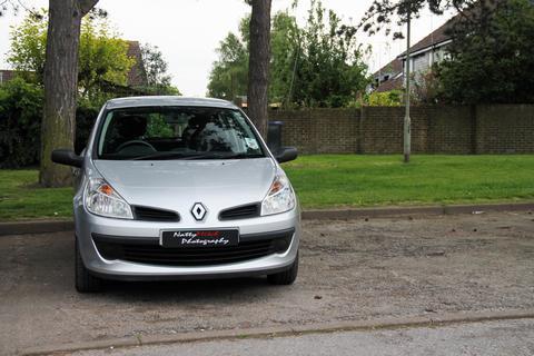 natty94's car