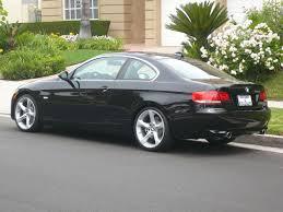Benjaminbopper's car