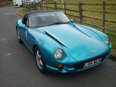 phil430's car