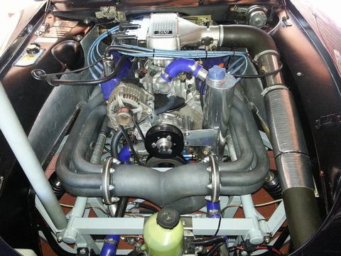 carsy's car