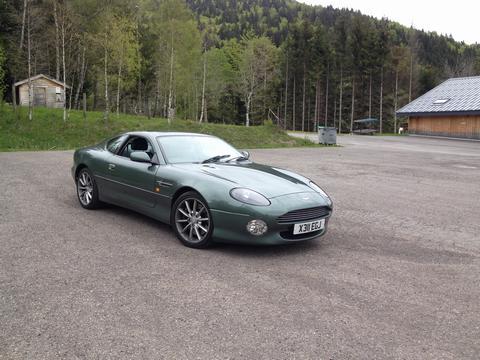 chris2010's car