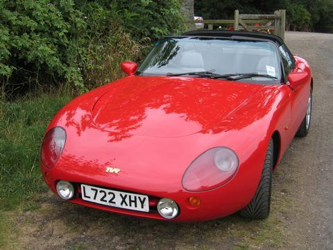 Toma500's car