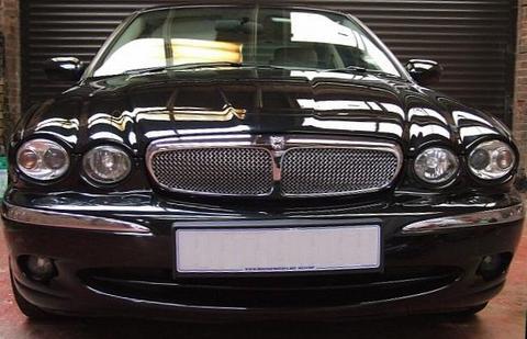 jamesuk28's car