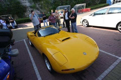 lezdix's car
