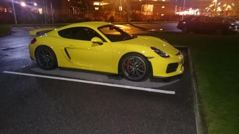 bromers2's car