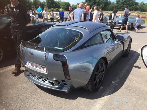tunepipe911's car