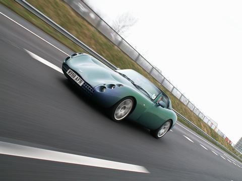PascalBuyens's car