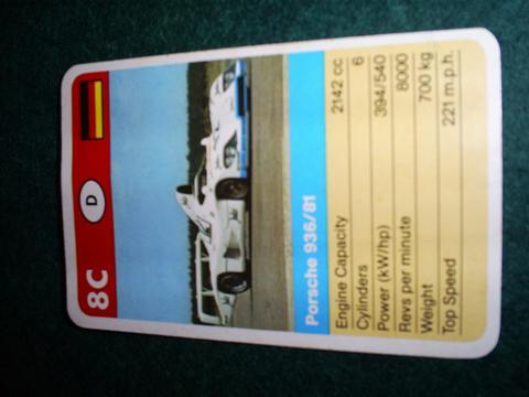 010101's car