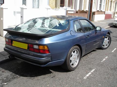 zcacogp's car