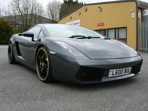 runner911's car