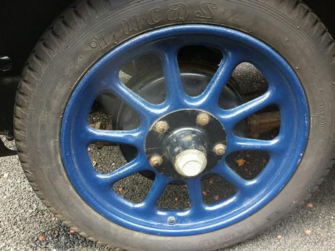 crankedup's car