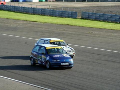 jimbro1000's car