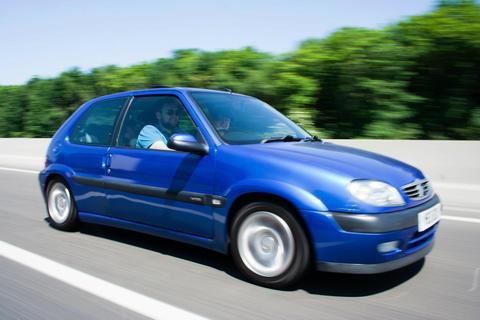 JB8's car