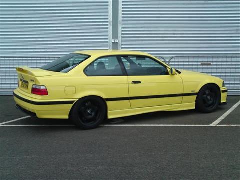 scz4's car