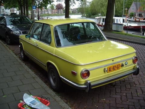 ElmrPhD's car