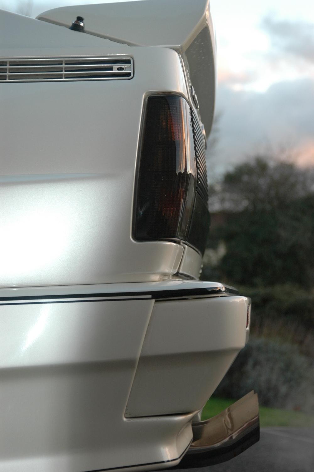 phumy's car