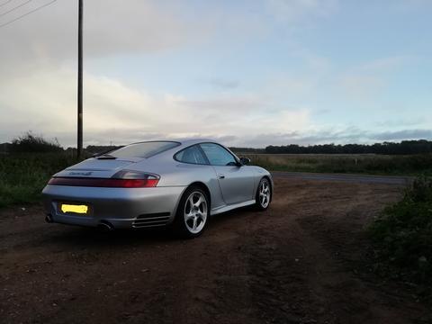 tjdixon911's car