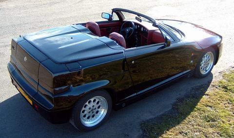 jamies30's car
